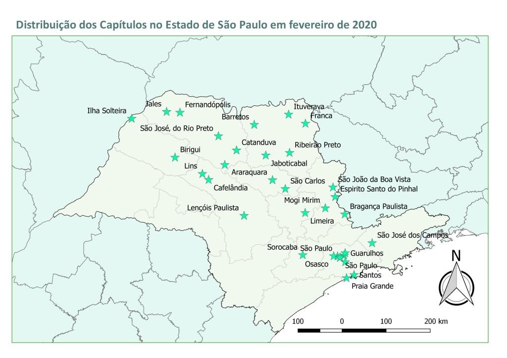 Mapa-OEO-no-estado-Sao-Paulo