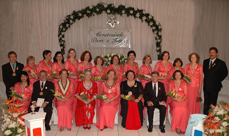 2-Grandes-Oficiais-2007-2009