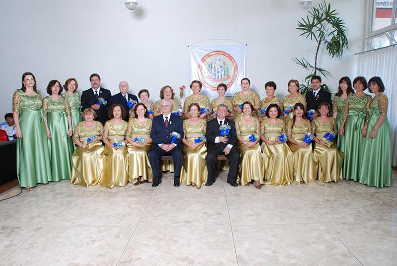 3-Grandes-Oficiais-2009-2011