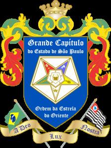 Brasão PNG